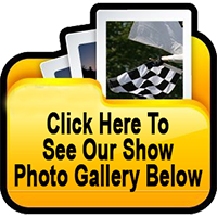 Photo Gallery, Presque Isle Community Players