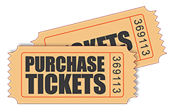 Presque Isle Community Players Theater Purchase Tickets